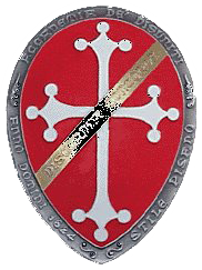 Accademia dei Disuniti Pisa