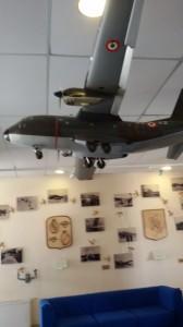 Museo- interno