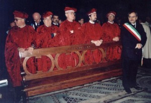 Capodanno Pisano 2005 s.p.