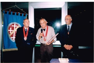Investiture Anno 2004