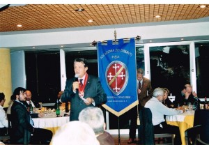Investiture Anno 2007