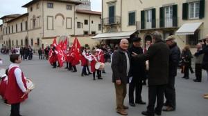 Capodanno Pisano 2013 s.p.
