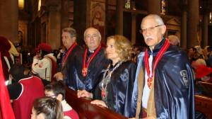 Benemerenza S. Ranieri