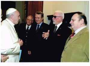 Papa Francesco 001